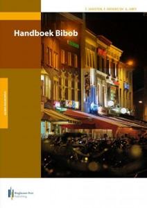 Handboek BIBOB